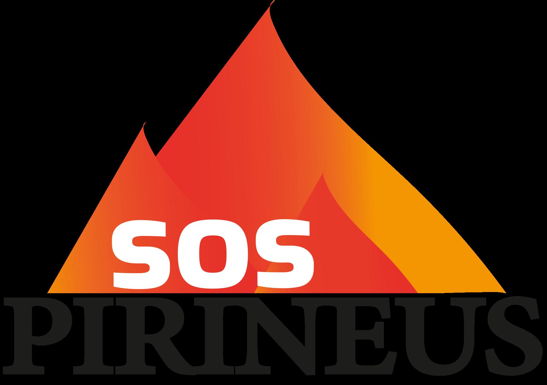 SOS PIRINEUS